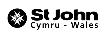 St. John Cymru Wales - Welcome evening for new volunteers