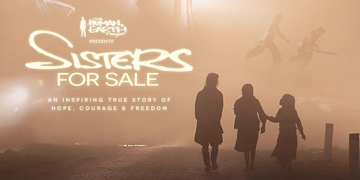 Sisters For Sale - Free Screening - Wed 11th March - Sydney