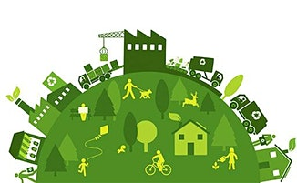 Green Manufacturing and Green Business Practices in 2020 and Beyond