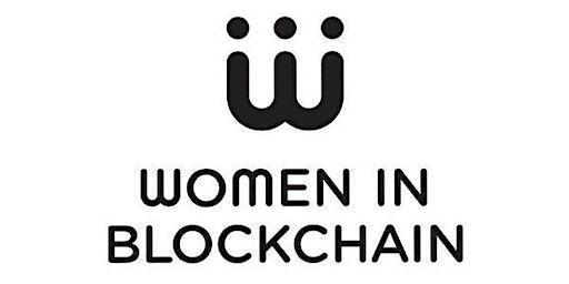 Breaking through with Blockchain