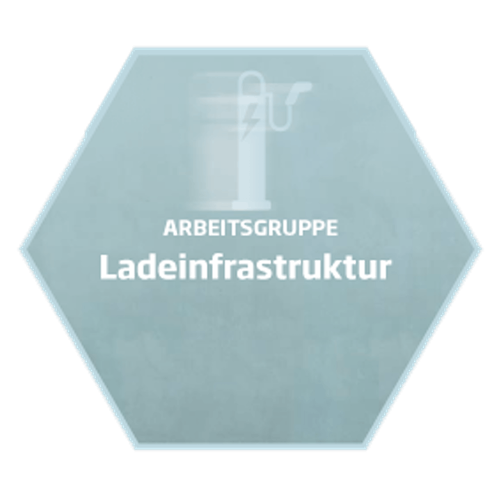 "BEM-AG 8 ""Ladeinfrastruktur"" Juli 2021: Bild"