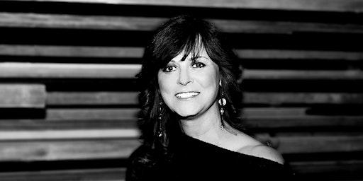 Free Event Meet Author Felicity Volk