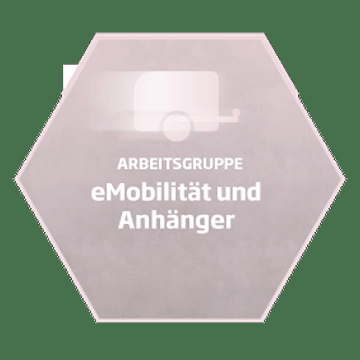BEM-AG 2 - eMobilität & Anhänger | Juni 2021: Bild
