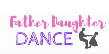 ACS Father/Daughter Dance tickets