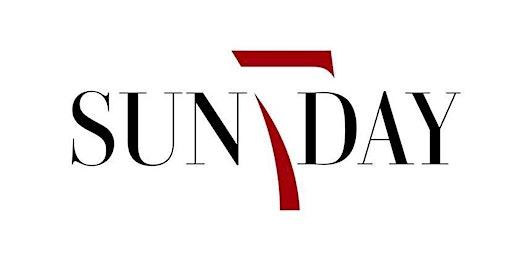 "Deon Generette's 7Sunday Presents ""A Man's World""  Women's Appreciation"