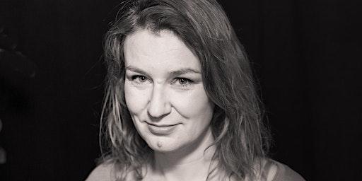 #RC78 | Hélène Bettembourg