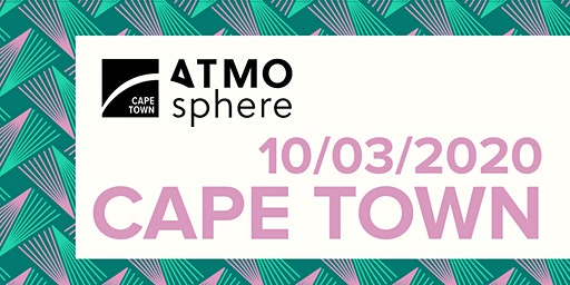 ATMOsphere Cape Town 2020