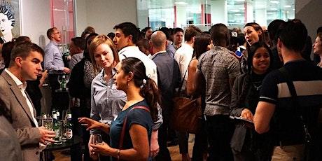 IoD Meet Up & Networking - Principal York tickets