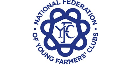 NFYFC/Savills Business and Tenancy Training for YFCs - Berkshire YFC tickets