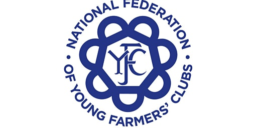 NFYFC/Savills Business and Tenancy Training for YFCs - Berkshire YFC