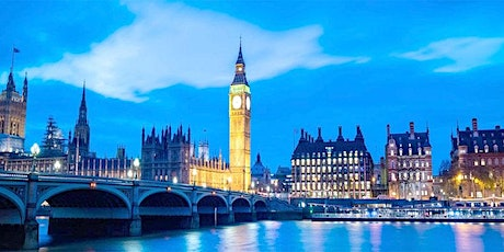 Global Legal ConfEx, 23 September 2020, London, UK tickets
