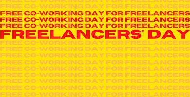 Freelancers' Day