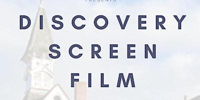 Britain on Film 'Coast and Sea' (U)