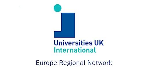 UUKi Europe Network