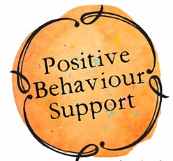 Positive Behaviour Support Series - Workshop 3: Positive Behaviour Support Interventions tickets