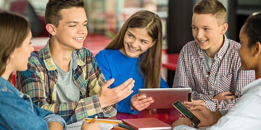 NZSTARW Effective Student Behaviour Management Manukau