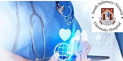 The Advanced Nurse Practitioner: Enhancing the Irish Healthcare System