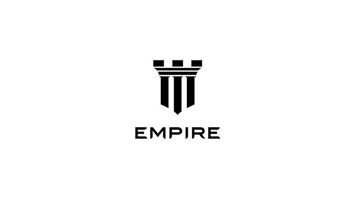 Empire: Critical Sound // Cardiff image