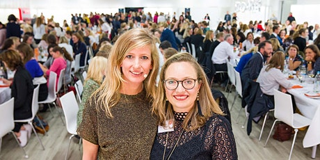 herCAREER@Night – Das Networking-Event am 29.10.2020 Tickets