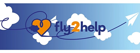 fly2help's Curry & Quiz Night