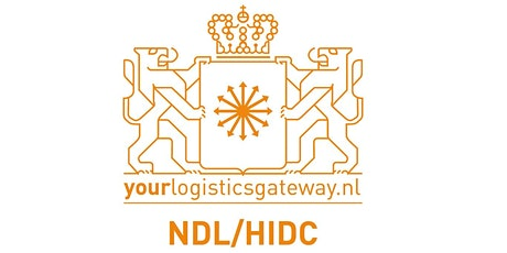 ALV + seminar 'Nederlandse logistiek in het internationale speelveld' NDL tickets