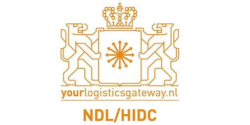 ALV + seminar 'Nederlandse logistiek in het internationale speelveld' NDL