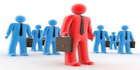 Training Course on HR Metrics & Analytics tickets