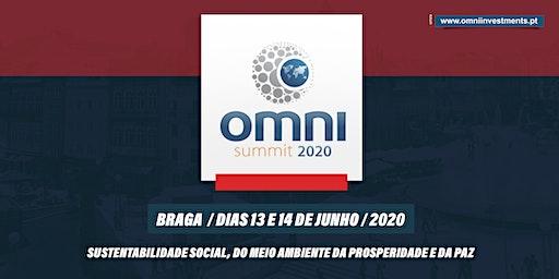 OMNI SUMMIT 2020