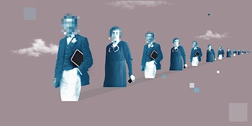 Los derechos digitales en la Ley Orgánica de Protección de Datos (LOPDGDD)
