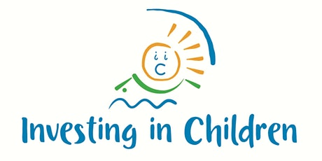 Investing in Children Membership Celebration/Launch Event tickets