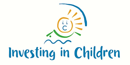 Investing in Children Membership Celebration/Launch Event
