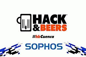 Hack & Beers Cuenca - Vol. 7