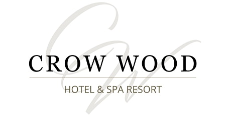 Crow Wood Hotel - Tropical Vibes Wedding Open Day tickets