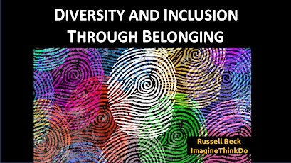 Diversity and Inclusion through Belonging tickets