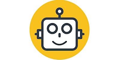 Bot pedagogy: STEM with robots