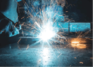Photius - A breakthrough in welding technology tickets