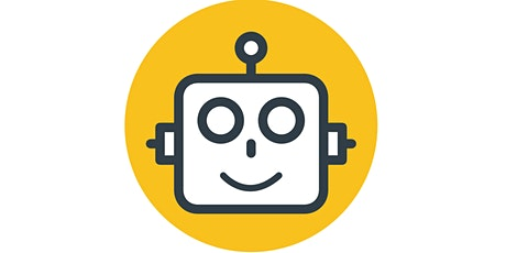 Bot pedagogy: STEM with robots tickets