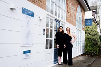 Thames Skin Clinic Opening Event tickets
