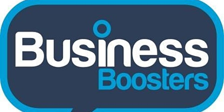 Business Boosters - A Modern Marketing Masterclass  in Design and Code tickets
