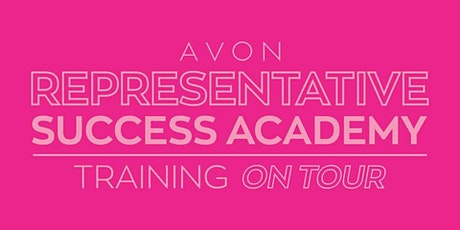 Rep Success Academy  - Southampton tickets