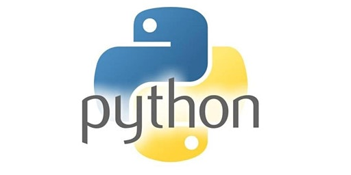 Python Programming Workshop - with 100% Hands On Practice [ Classroom/Offline Training ]