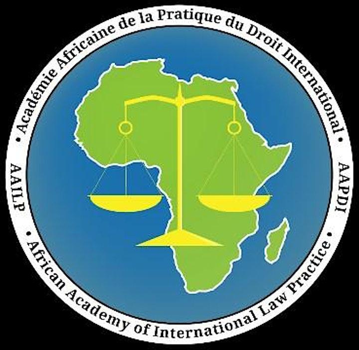 Image pour EVOLUTION DU  DROIT DES INVESTISSEMENTS ET DE L'ARBITRAGE  EN AFRIQUQE