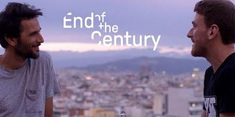 C.U.L.T Film Night: End of the Century tickets