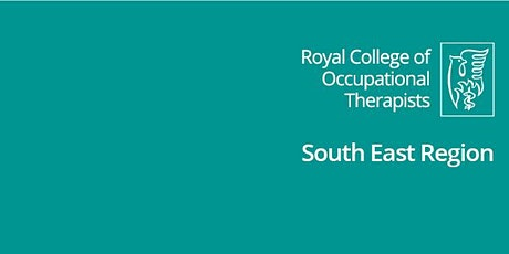 RCOT Roadshow - Occupational Therapy: Small Change, Big Impact tickets