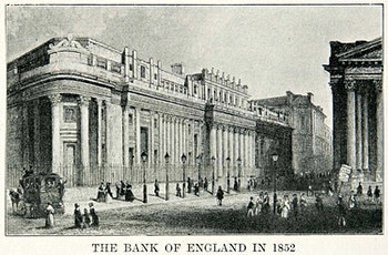 The Bank of England's Art Collection tickets