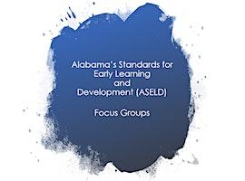 Focus Group-James Rushton Early Learning Center- Birmingham