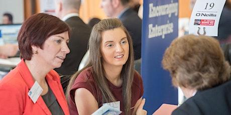 Enterprise Week: Big Business & Public Sector Porcurement -Meet The Buyer tickets