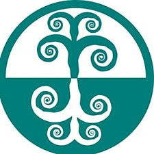 Sustainable Skerries logo