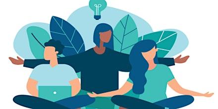 Social Work and Human Service Appreciation:  Restore, Rebalance, Rejuvinate
