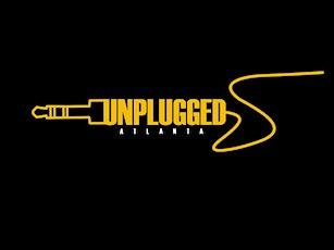 Unplugged Atlanta tickets